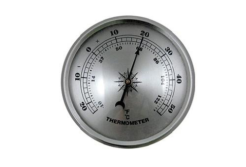 文鳥 温度 適温 湿度 夏 冬