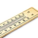文鳥にヒーターを入れいる時期は?温度はどのくらいが適温?