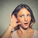 文鳥の病気!口呼吸をするとプチプチ音がするのは危険!?