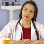 文鳥をお迎えした!健康診断ってどれくらいの頻度で必要?