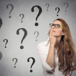 文鳥の鳴き声、キューやピッなど意味に違いはあるの?