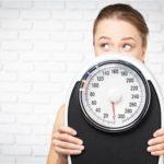 文鳥の平均体重や測り方は?軽い時や増やす時の注意点!